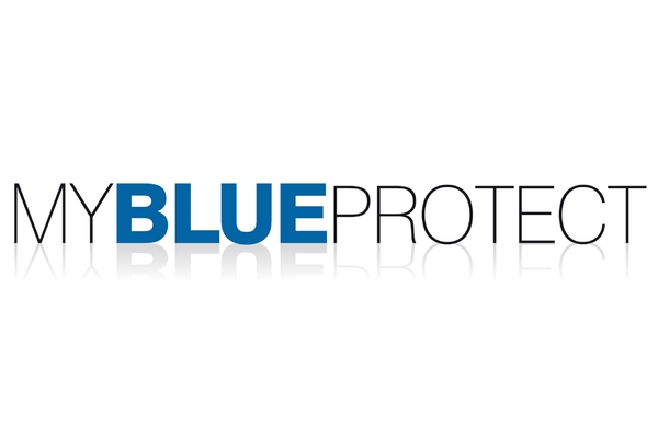 MY BLUE PROTECT