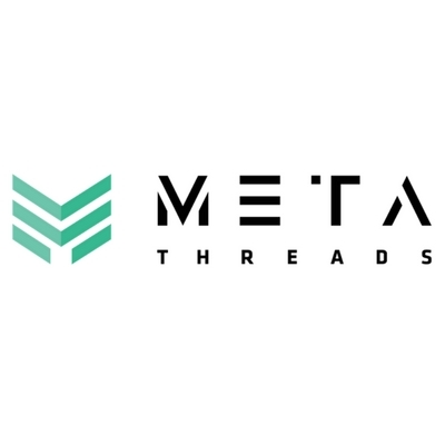Meta Threads