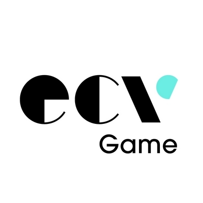 ECV - Animation Game