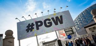PGW 2015: 307 000 visitors and a new unique experience