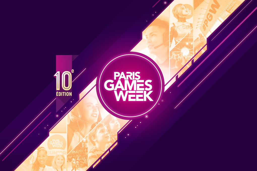 PGW 2019 - Le Guide des Bons Plans #PGW