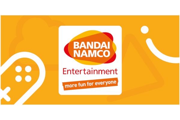 BANDAI NAMCO ENTERTAINMENT FRANCE