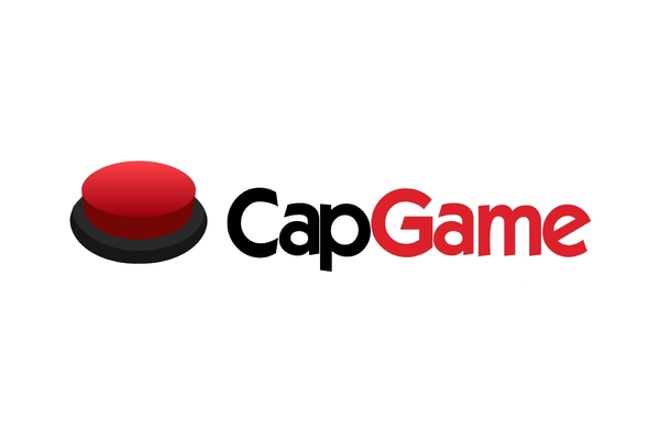 CAPGAME
