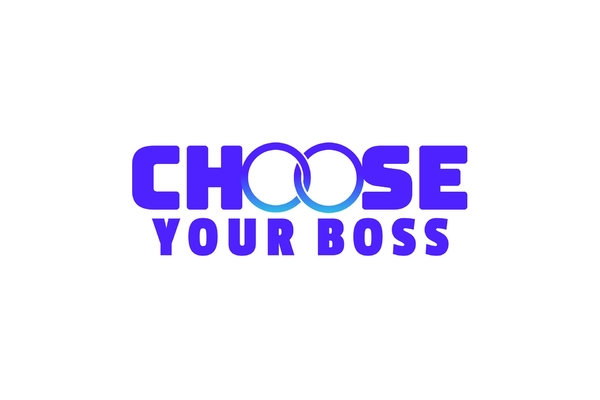 Partenaire Média : Choose Your Boss