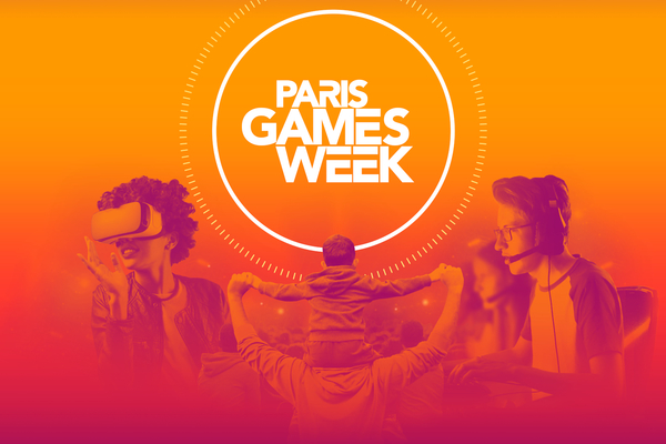 Edition PGW 2018 On vous dit merci !