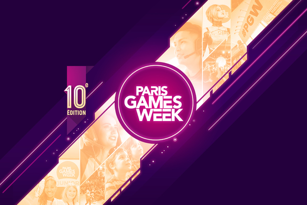 Le Guide des Bons Plans #PGW