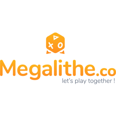 Megalithe