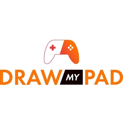 Draw my Pad