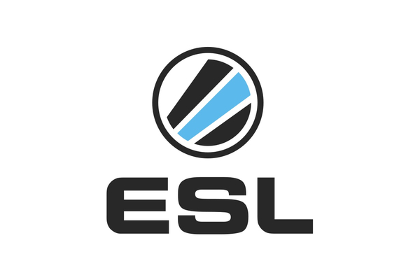 Scène ESL : Challenge Rocket League France